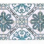 looka-8-timbres-portugais-aquarelle