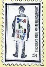 Tony Aime - 1