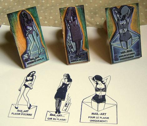 Une petite édition d'un Cahier de Coloriage pour Adultes en série limitée