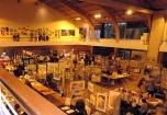 carrefour des arts a Loire 009