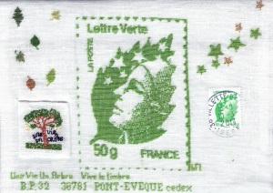 14-131-VLT