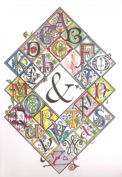abecedaire  (1)