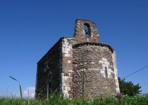 48844-chapelle_saint_maxime_web_c_jfm