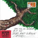 16-255 - Yves OLRY