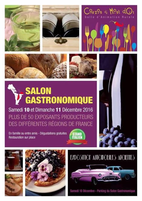 salon-gastronomique
