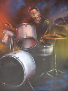 ch-fagot-batteur-jazz