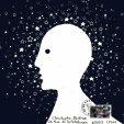 20-140 - Eric BABAUD - Ch. BLAISE - 1