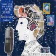 20-140 - Eric BABAUD - Ch. BLAISE - 2