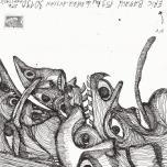 20-358 - E. DEMELIS - E. BABAUD - 1