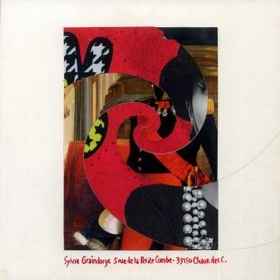 20-365 - E. LOOKA - S. GRAINDORGE - 1